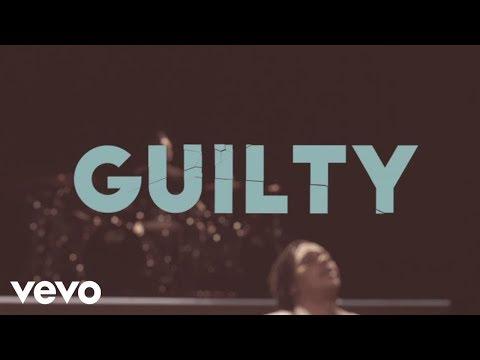 Newsboys - Guilty (Official Lyric Video)