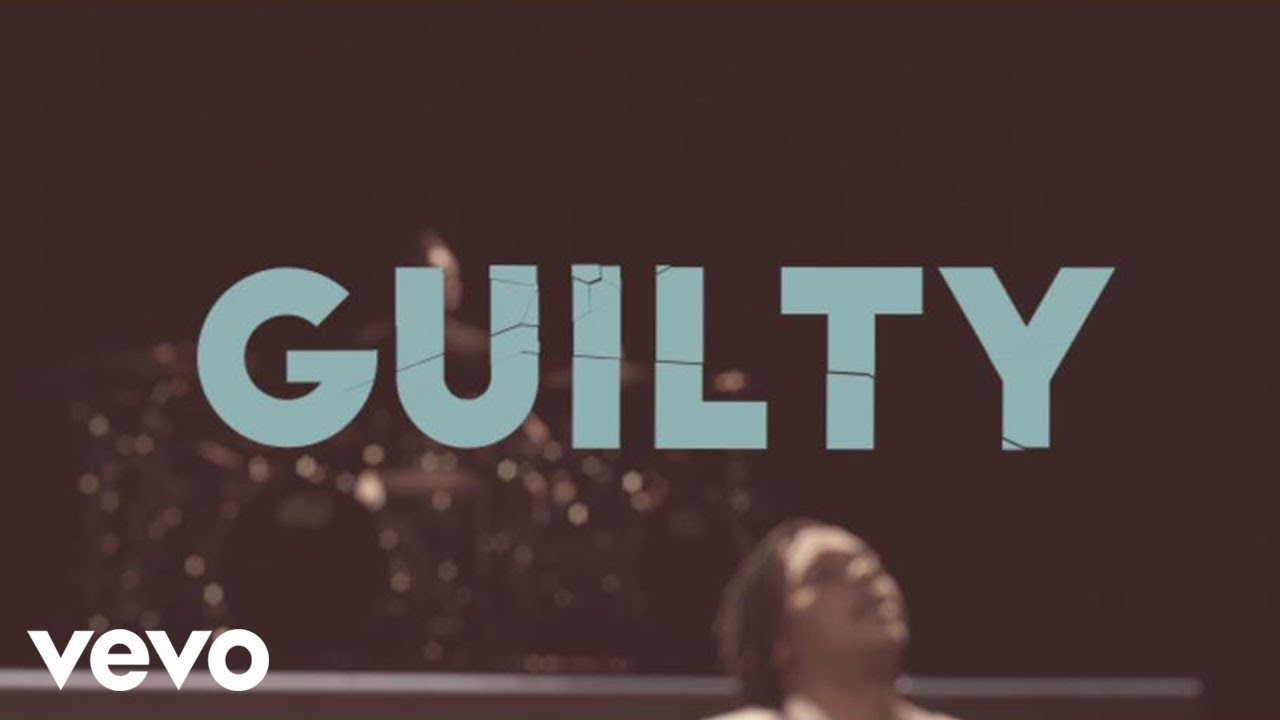 Download Newsboys - Guilty (Official Lyric Video)