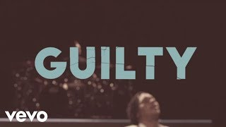 Repeat youtube video Newsboys - Guilty (Official Lyric Video)