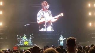 "Twenty One Pilots ""House Of Gold"" Live Amalie Arena Tampa October 2019"