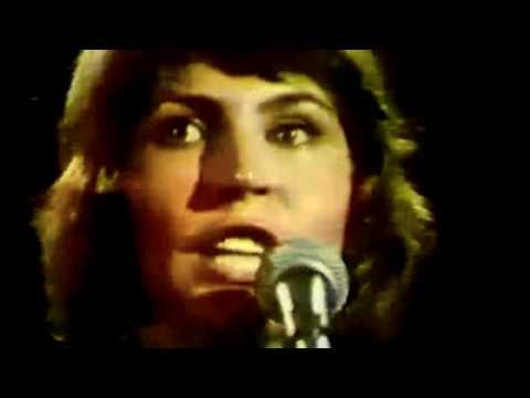 HELEN REDDY # I Am Woman # London '75