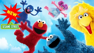 Elmo's Sing Along Series