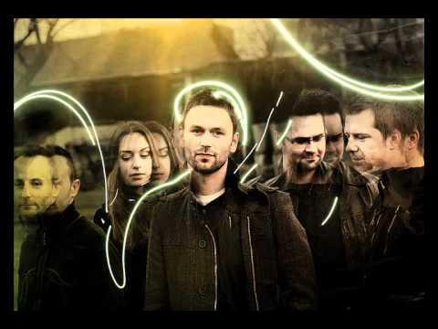 VATRA ft. DAMIR URBAN - Tremolo