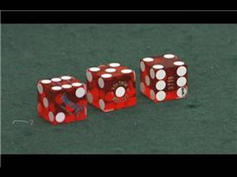 Dice Games How To Play Lo Dice Youtube
