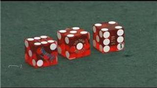 Dice Games : How To Play Lo Dice