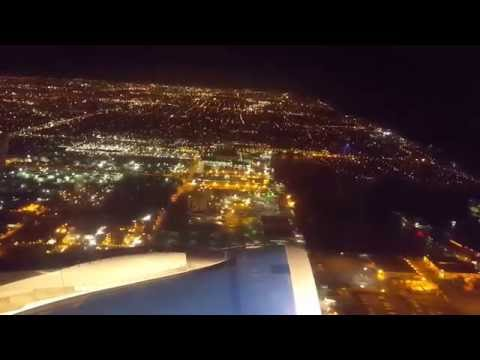 Spirit Airlines: Ft. Lauderdale - San Salvador SAL