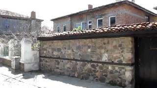 Видео «Болгария  Весна в Созополе»   смотреть онлайн ролик «Болгария  Весна в Созополе» на Smotri Com(, 2011-10-30T21:25:03.000Z)