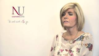Breast Augmentation with Nu Cosmetic Clinic UK - shared by Kerry Barton Thumbnail