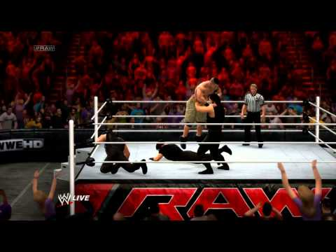 How to download wwe 2k14 game on android