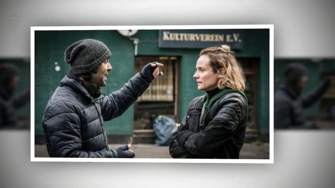 Paramparça Türkçe Dublaj Gerilim, Dram Film Izle 2018