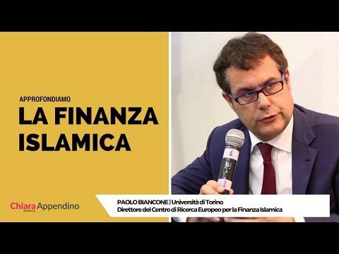 Finanza Islamica: 5 domande per capire meglio