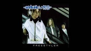 Freestyler (Extended)