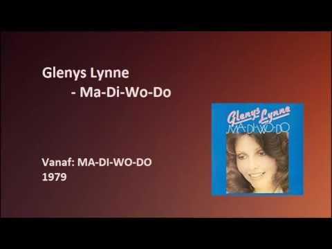 Glenys Lynne - Ma-Di-Wo-Do