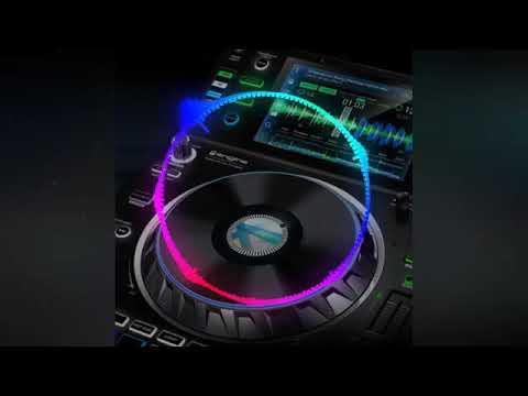 DJ Remix Goyang Dayung Paling Enak 2019