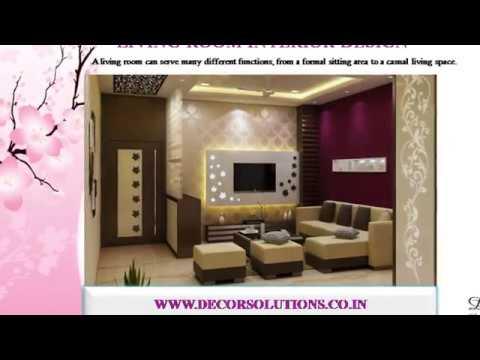 Residential Interior Designer DELHI NCR GURGAON NOIDA