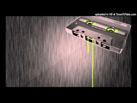 Teenage Mutants & Purple Disco Machine - The Path (Original Mix)