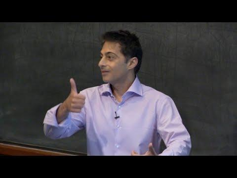 Understanding Superconductivity in Cuprates - J. Tahir-Kheli - 6/29/2015
