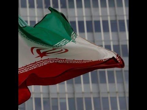 منظمة الطاقة الذرية الإيرانية لدينا القدرة على تخصيب اليورانيوم بأي نسبة  - نشر قبل 7 ساعة