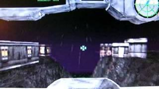 Hellbender - Iowah Gameplay