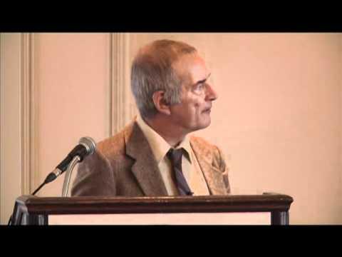 NBBC Shale gas 1 - Dr. Adrian Park