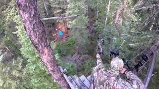 Bear Hunt Preview 2015 Dave  BoneDriven TV