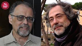Baixar Combo 247 – Igor Fuser e Pepe Escobar