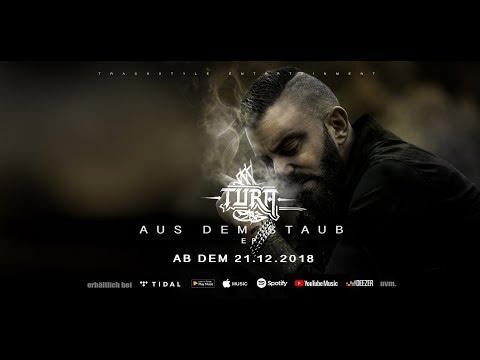 Tura   ►► Bitte verzeih mir◄◄ (official Video)