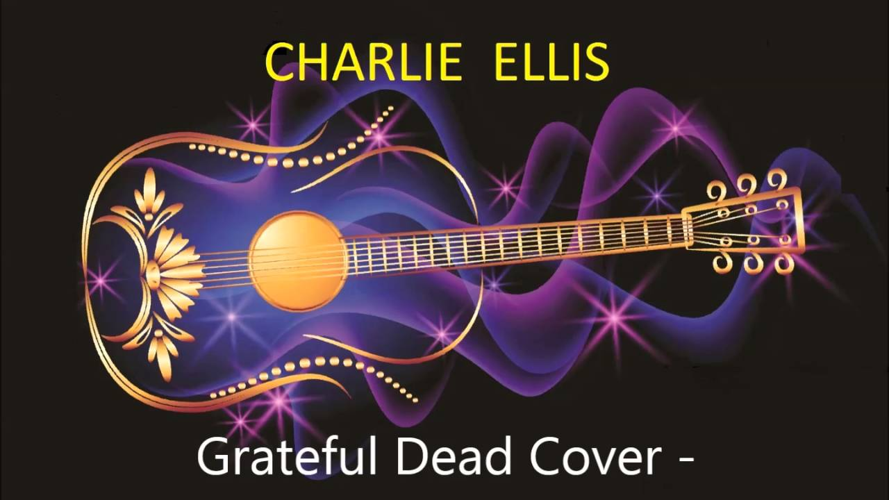 Grateful dead acoustic cover uncle johns band youtube grateful dead acoustic cover uncle johns band hexwebz Choice Image