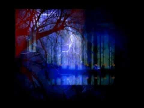 """Modest Mussorgsky  """"Die Nacht auf dem kahlen Berge""""   Ohan Duryan (Ogan Durjan'narc-conducting)"""