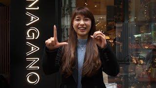 2017年9月30日よりシネマート新宿で公開される映画『LOCO DD 日本全国ど...
