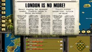 railroad tycoon ii the second century mission 15 hell & high water