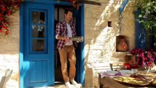 Cyprus Tourism Organisation advert thumbnail