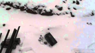 Подготовка к геодезии (s12e04) 20101213-0933(, 2010-12-19T19:43:22.000Z)