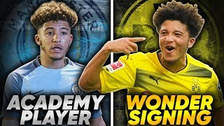 10 Smartest Transfers Ever!