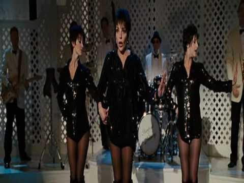 Liza Minelli - Single Ladies - Sex and the City 2