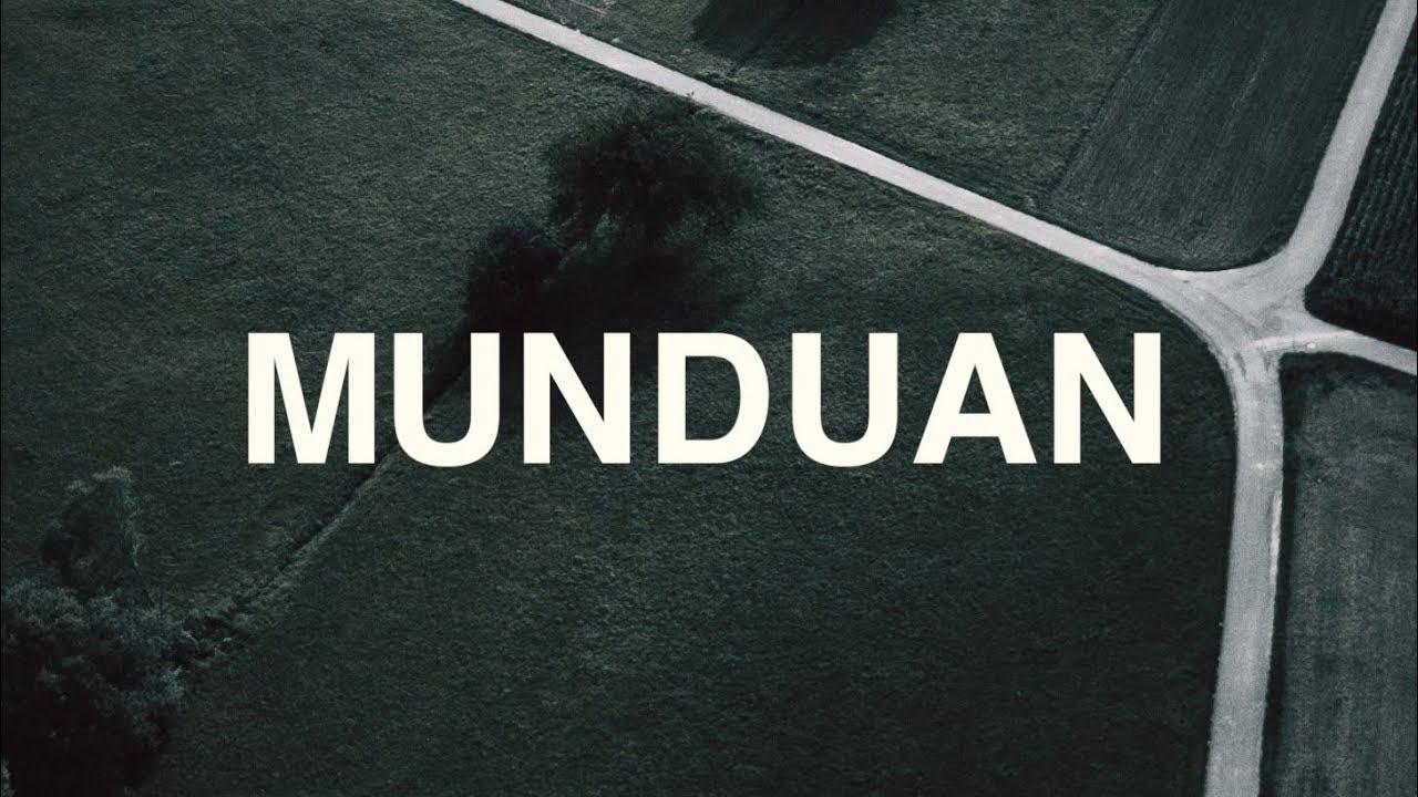 Martín Berasategui - Munduan (English subtitles) - v2020