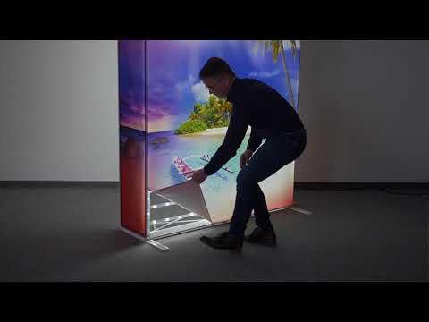 c._weide_displays_gmbh_video_unternehmen_präsentation