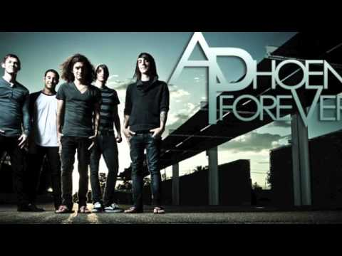 A Phoenix Forever- Avada Kedavra (Official Song)