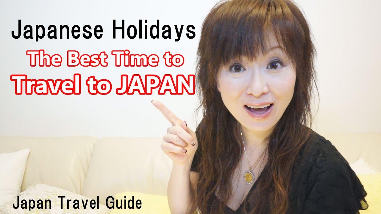 6 Days Essential Japan - vancouver-charmingholidays.com
