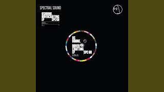 Wait a Minute (Arto Mwambe Remix)