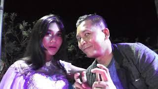 Isyarat Cinta Shofi Ananta Live ZONADA TUBAN Zona Dangdut Indonesia