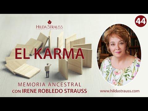 EL KARMA -