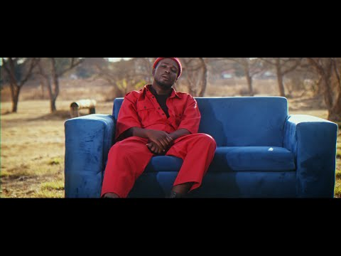 Download Terry Afrika - Manyemwe (Official Musical Video).