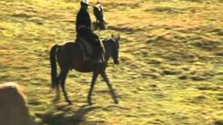 In the Steppes of Central Asia - Borodin - Mongolia thumbnail