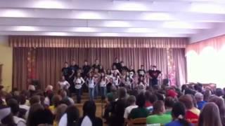 Musiqq - страна без названия (9b, dziesmu festivals)