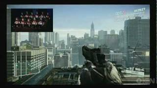 Crysis 2 Full Game Download