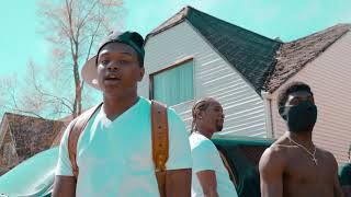 Download IUR Tizzle feat. Lil Wan - Lowkey (Official Music Video) Mp3