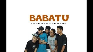 LHC MAKASSAR - BABATU [ Official Music Mp3 ]