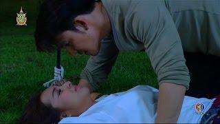 คนอย่างคุณจะไม่มีวันได้รับความรักจริงๆ จากใคร | แรงตะวัน | TV3 Official