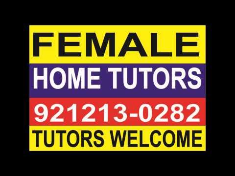 FEMALE TUTORS SOUTH DELHI WEST DELHI  IB ICSE CBSE  HOME TUTORS ESTD 1986==== 874402 0282